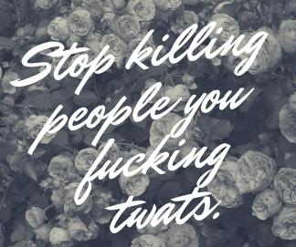 Stop killingpeople you fucking twats (1).jpg